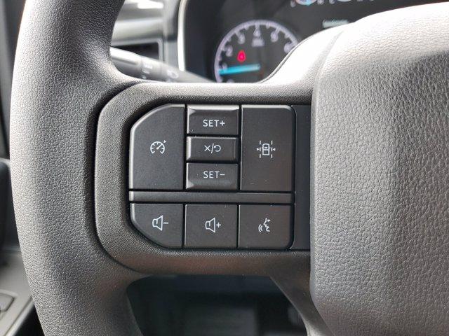 2021 Ford F-150 SuperCrew Cab 4x2, Pickup #M0442 - photo 17