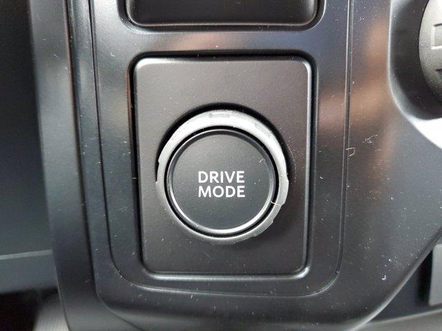 2021 Ford F-150 SuperCrew Cab 4x2, Pickup #M0442 - photo 23