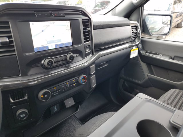 2021 Ford F-150 SuperCrew Cab 4x2, Pickup #M0442 - photo 24