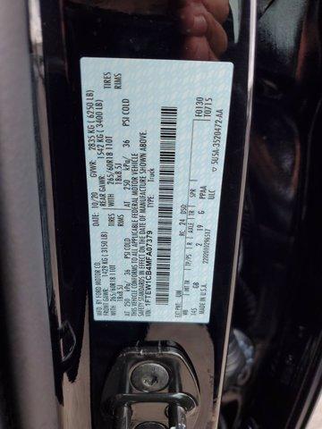 2021 Ford F-150 SuperCrew Cab 4x2, Pickup #M0442 - photo 28