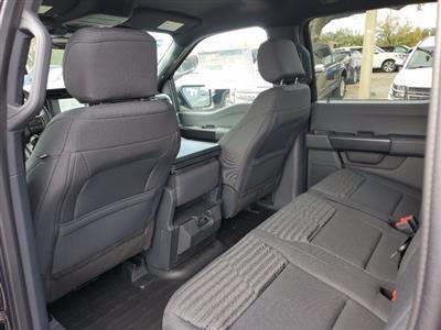 2021 Ford F-150 SuperCrew Cab 4x2, Pickup #M0442 - photo 10