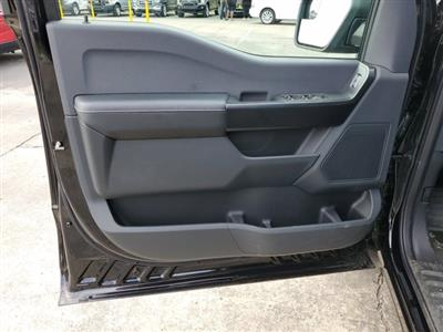 2021 Ford F-150 SuperCrew Cab 4x2, Pickup #M0442 - photo 15
