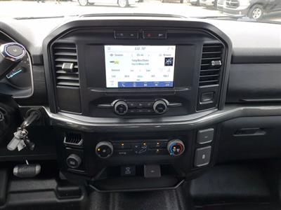2021 Ford F-150 SuperCrew Cab 4x2, Pickup #M0442 - photo 20