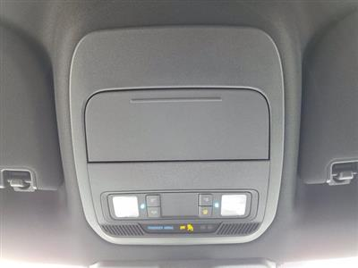 2021 Ford F-150 SuperCrew Cab 4x2, Pickup #M0442 - photo 25