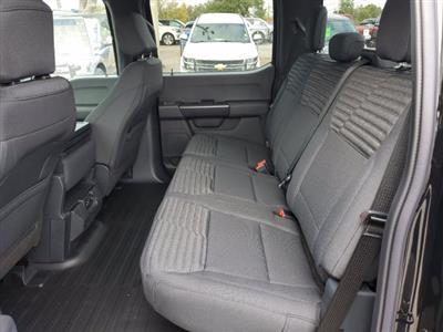 2021 Ford F-150 SuperCrew Cab 4x2, Pickup #M0442 - photo 9