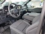 2021 Ford F-150 SuperCrew Cab 4x2, Pickup #M0442 - photo 14