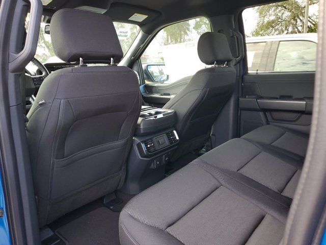 2021 Ford F-150 SuperCrew Cab 4x2, Pickup #M0443 - photo 10