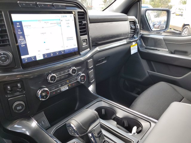 2021 Ford F-150 SuperCrew Cab 4x2, Pickup #M0443 - photo 25
