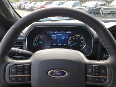 2021 Ford F-150 SuperCrew Cab 4x2, Pickup #M0443 - photo 16