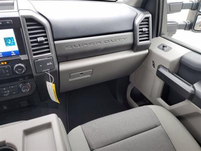 2021 Ford F-450 Crew Cab DRW 4x4, Pickup #M0454 - photo 16