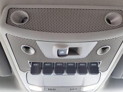 2021 Ford F-450 Crew Cab DRW 4x4, Pickup #M0454 - photo 18