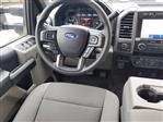 2021 Ford F-450 Crew Cab DRW 4x4, Pickup #M0454 - photo 15