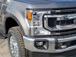 2021 Ford F-250 Crew Cab 4x4, Pickup #M0467 - photo 4