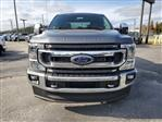 2021 Ford F-250 Crew Cab 4x4, Pickup #M0467 - photo 5