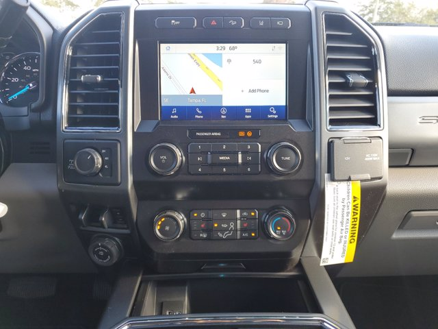 2021 Ford F-250 Crew Cab 4x4, Pickup #M0470 - photo 16