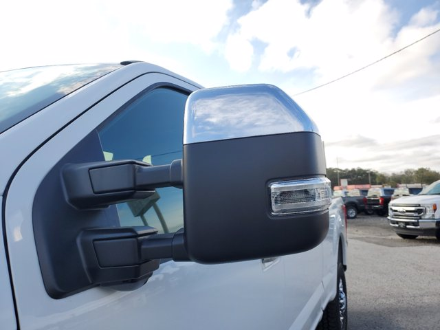 2021 Ford F-250 Crew Cab 4x4, Pickup #M0470 - photo 6