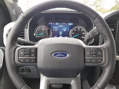 2021 Ford F-150 SuperCrew Cab 4x4, Pickup #M0486 - photo 22
