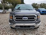 2021 Ford F-150 SuperCrew Cab 4x4, Pickup #M0486 - photo 5