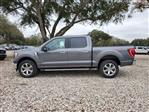 2021 Ford F-150 SuperCrew Cab 4x4, Pickup #M0486 - photo 7