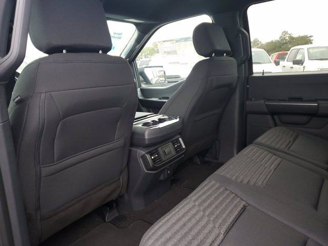2021 Ford F-150 SuperCrew Cab 4x2, Pickup #M0493 - photo 12