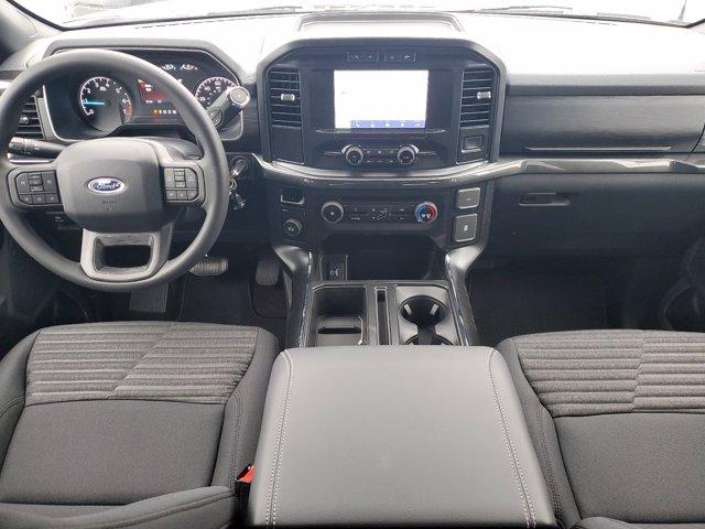 2021 Ford F-150 SuperCrew Cab 4x2, Pickup #M0493 - photo 13