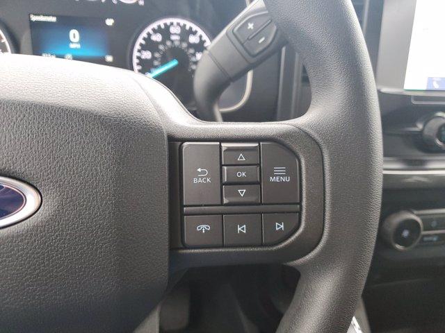2021 Ford F-150 SuperCrew Cab 4x2, Pickup #M0493 - photo 21
