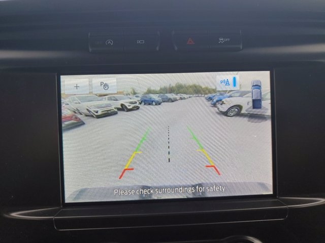 2021 Ford F-150 SuperCrew Cab 4x2, Pickup #M0493 - photo 25