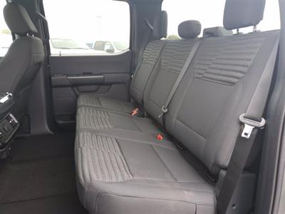 2021 Ford F-150 SuperCrew Cab 4x2, Pickup #M0493 - photo 11