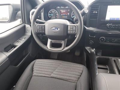 2021 Ford F-150 SuperCrew Cab 4x2, Pickup #M0493 - photo 14