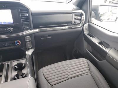 2021 Ford F-150 SuperCrew Cab 4x2, Pickup #M0493 - photo 15