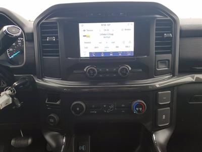2021 Ford F-150 SuperCrew Cab 4x2, Pickup #M0493 - photo 16