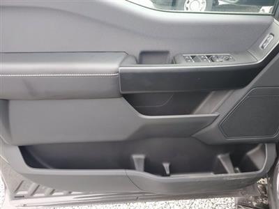 2021 Ford F-150 SuperCrew Cab 4x2, Pickup #M0493 - photo 18