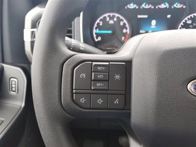 2021 Ford F-150 SuperCrew Cab 4x2, Pickup #M0493 - photo 20