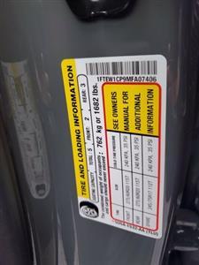 2021 Ford F-150 SuperCrew Cab 4x2, Pickup #M0493 - photo 28