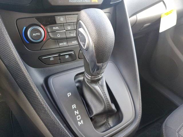 2021 Ford Transit Connect FWD, Passenger Wagon #M0502 - photo 25