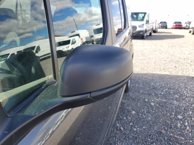 2021 Ford Transit Connect FWD, Passenger Wagon #M0502 - photo 6