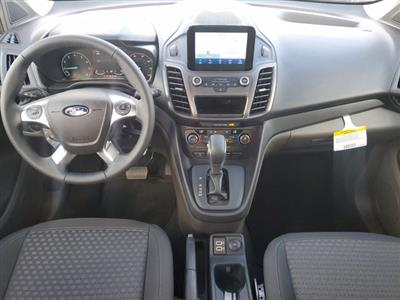 2021 Ford Transit Connect FWD, Passenger Wagon #M0502 - photo 14