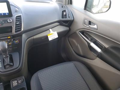 2021 Ford Transit Connect FWD, Passenger Wagon #M0502 - photo 16