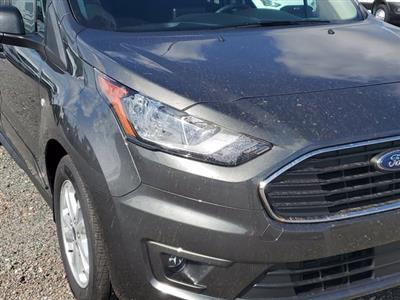 2021 Ford Transit Connect FWD, Passenger Wagon #M0502 - photo 4