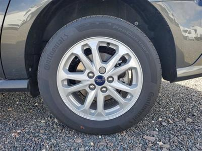 2021 Ford Transit Connect FWD, Passenger Wagon #M0502 - photo 8