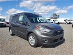 2021 Ford Transit Connect FWD, Passenger Wagon #M0502 - photo 2