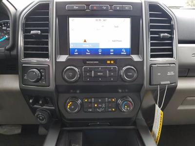 2021 Ford F-250 Crew Cab 4x4, Pickup #M0510 - photo 16