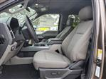2021 Ford F-250 Crew Cab 4x4, Pickup #M0510 - photo 18