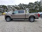 2021 Ford F-250 Crew Cab 4x4, Pickup #M0510 - photo 7
