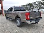 2021 Ford F-250 Crew Cab 4x4, Pickup #M0510 - photo 9