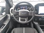 2021 Ford F-150 SuperCrew Cab 4x2, Pickup #M0525 - photo 15