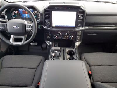 2021 Ford F-150 SuperCrew Cab 4x4, Pickup #M0546 - photo 14