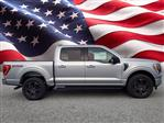 2021 Ford F-150 SuperCrew Cab 4x4, Pickup #M0546 - photo 1