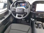 2021 Ford F-150 SuperCrew Cab 4x4, Pickup #M0546 - photo 15