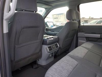 2021 Ford F-150 SuperCrew Cab 4x2, Pickup #M0551 - photo 13